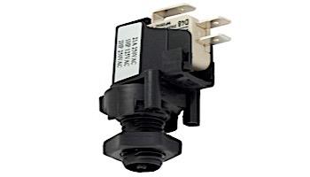Herga Air Switch SPDT 20A | 6871-AEO-U126