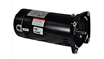 Seal & Gasket Kit for Sta-Rite J Series Pool Pumps   GO-KIT47 APCK1043