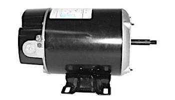 Seal & Gasket Kit for PacFab Dynamo Pool Pumps | GO-KIT46 APCK1042