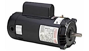 Seal & Gasket Kit for PacFab Hydro Pool Pumps | GO-KIT22 APCK1016