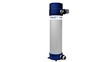 Delta Ultraviolet UV Sanitizer D Series   D-46   34-08542 37-08542