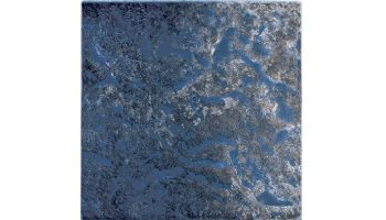 National Pool Tile Trident 6x6 Series | Blue | TRD-SEASIDE