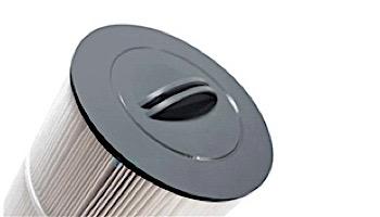 Replacement Cartridge for Jacuzzi Premium J-400 | XLS-618