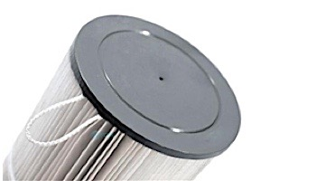Replacement Cartridge for Jacuzzi Whirlpool Spas 23 sq. ft. | XLS-520