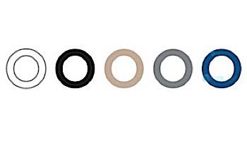 SR Smith Treo Micro Color Rings | 5 Pack | FLED-CR5PK-TM