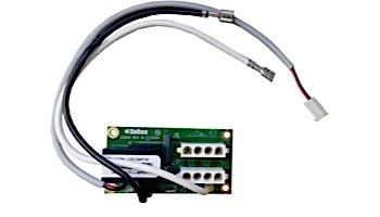 Hydro Quip Balboa PCB VS EL Expander 2 Receptacles 1 Relay | 33-0029D-K