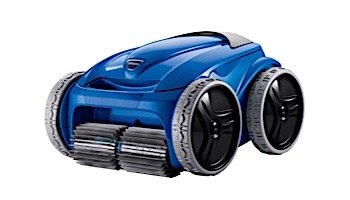 Polaris 9550 Sport 4WD Robotic Cleaner with 7-Day Program and Remote | F9550