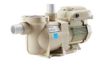 Pentair SuperFlo VS Energy Efficient Variable Speed Pool Pump Single Phase | 115/230V 50/60HZ 1.5HP | EC-342001