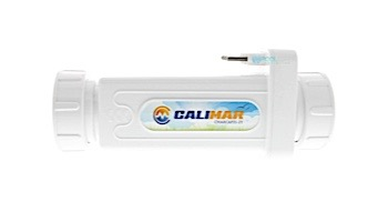 CaliMar® Salt Cell Replacement for AutoPilot Model RC-35/22, SC-36, PPC1 up to 40,000 Gallons | CMARCAP35-2Y