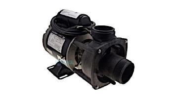 "G&G Circulation Pump 115V 1.5"" For Master Spas | 98811-049"