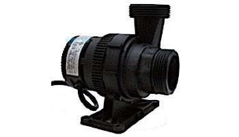 """Laing E14 Circulation Pump 230V 1.5"""" Threaded with Cord 