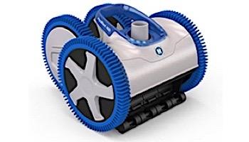 Hayward AquaNaut 200 2-Wheel Drive Suction Cleaner | W3PHS21CST