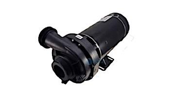 TheraFlo 240V 2.0HP 1SP 60HZ Jacuzzi-Sundance Pump | 6500-266