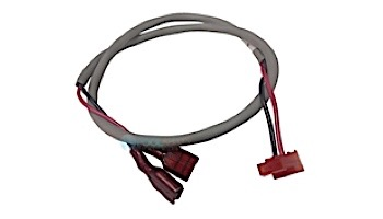 """Gecko Flow Switch Cable 14"""" T-MSPA Line   9920-400124"""