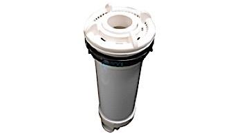 Waterway Skim Filter Assembly DYNA-Flo Plus Hi-Volume 15GPM   510-9550