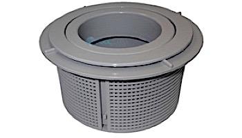 Watkins Skim Filter Part Basket 2 Tier Weir Caldera   033004