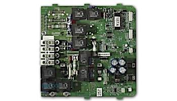 Gecko Control Circuit Board TSPA-MP | 9920-200526