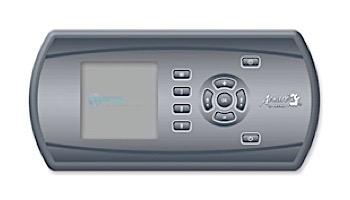 Gecko IN.K600-5OP AND OVERLAY Key Pad | BDLK6005OP