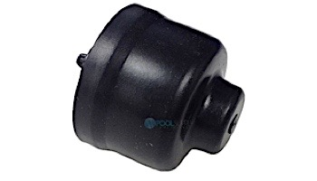 Jacuzzi Whirlpool Air Button   Bellow Jacuzzi   3-15-0319