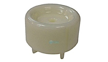 Jacuzzi Whirlpool Air Button Part   Guide Jacuzzi   3-15-0151