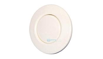 Led Gordon Air Button Trim   Classic Touch   Trim Kit   French Vanilla   951628-000
