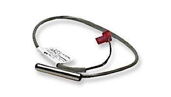 """Gecko 14"""" Hi-Limit Temperature Probe Cable   9920-400122"""