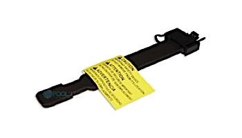 Gecko Hi-Limit Temperature Probe Sensor   9920-100318