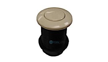 Len Gordon Air Button   Classic Touch   Biscuit   951590-640