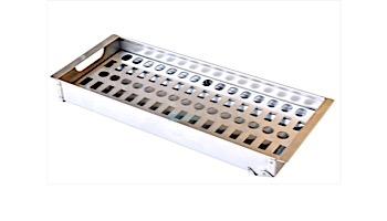 Lion Premium Grills Charcoal Tray | L109673