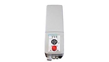 SR Smith LiftOperator™ Pool Lift Intelligent Control Box | 4 Button | 400-7000