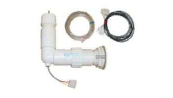 HydroQuip Baptismal Heater Water Level Assembly with Float | 48-0141C-K