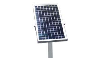 Aqua Creek Scout/Revolution/Titan/Spa Lift Elite/Spa Lift Ultra Solar Charger Station   F-045SCH