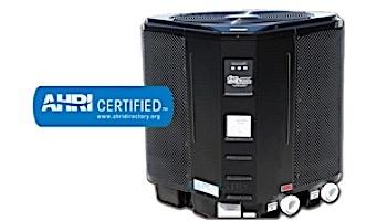 GulfStream HE Series Single Phase Pool Heat Pump | 110,000 BTU | HE110-R-A