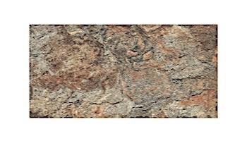 National Pool Tile Firestone 12X24 Series | Multi Color | FRST-MULTI1224