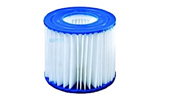 HeatWave Inflatable Spa Replacement Flter Cartridges -4 Pack | NFC582-4