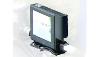 Swim Gymm Aqua-Heat System   110V 1.5kW or 220V 5.5kW Available   SG-7