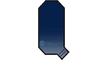 """Loop-Loc 15-Year Mesh Safety Cover 