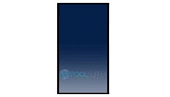 Loop-Loc 15-Year Mesh Safety Cover | 20' x 40' Rectangle | No Outside Step | LL2040