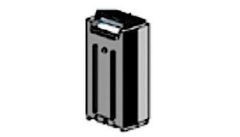 Aqua Creek Battery, Linak, 24 Volt | BAJ1-U022-00