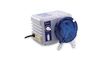 IPS Controllers Peristaltic Pump | 38 GPD 110V Corded | RC32