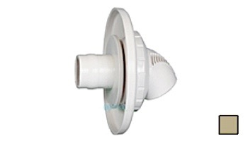 """Infusion Pool Products Venturi Return Fitting 