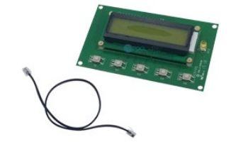 AutoPilot Digital Nano/Nano+ Display PC Board Replacement Kit   STK0159
