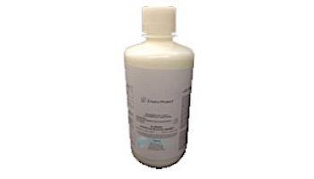 Enviro-Tech Services Enviro-Protect™ RTU Antimicrobial Treatment | 1 Quart | 20003