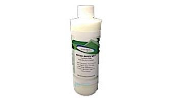 Enviro-Tech Services Enviro-Safety Grip™ 01 Non-Textured Non-Slip Formula | 8 Ounces | 30101