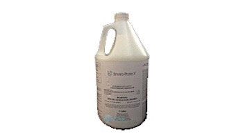 Enviro-Tech Services Enviro-Protect™ RTU Antimicrobial Treatment | 1 Gallon | 20004