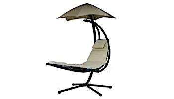 Vivere The Original Dream Chair   Sand Dune   DREAM-SD