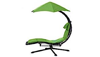 Vivere The Original Dream 360° Chair   Green Apple   DRM360-GA