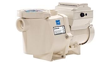 Pentair IntelliFlo i1 Variable Speed Pump VS+ 1HP | Time Clock Included | EC-011059