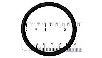 Union Diffuser O-Ring SPX400Z1 U9-374 274495   O-83-9