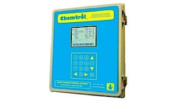 Santa Barbara Controls Chemtrol® Programmable Controller | PC2100